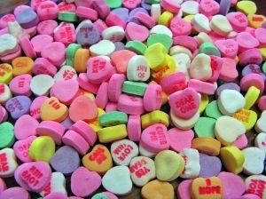 sweetheartvalentines