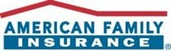 american-family-insurance-log