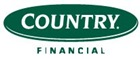 country-financial-auto-insurance