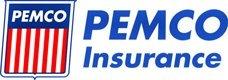 pemco-insurance