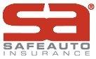 safe-auto-insurance