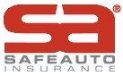 list of auto insurance companies home life weekly