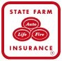state-farm-insurance