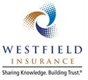 west-field-insurance