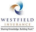 Insurance  Wikipedia