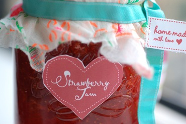 slow-cooker-jam-recipe-strawberry-advertisinglyse