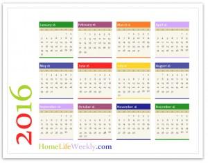 calendar-2016-single-page