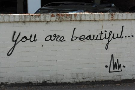 affirmation-you-are-beautiful