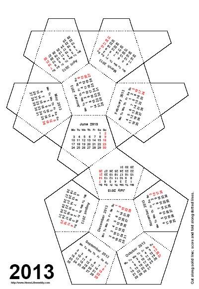 Make Your Own Calendar Free Calendar Template 2016