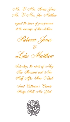 How To Make Your Own Free Printable Wedding Invitations Home Life Weekly