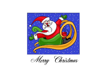 cute merry christmas wallpaper 2015